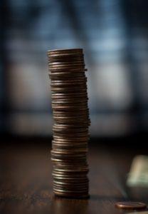 ランニングコスト|つくばで適正価格の家ならベースポイント