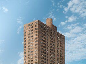 マンション_つくばみらい市で注文住宅ならベースポイント
