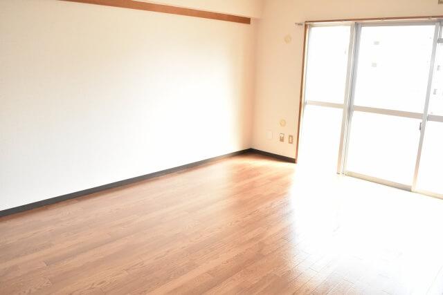 アパート_茨城県で無垢の家ならベースポイント