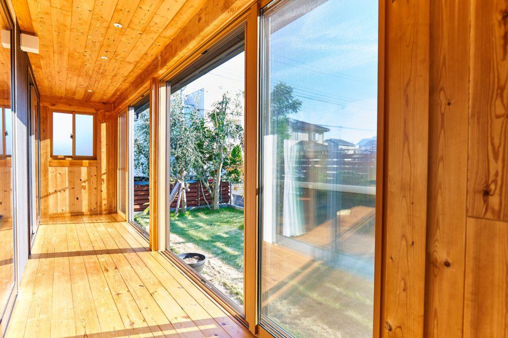 つくばで注文住宅・木の家の工務店ならベースポイント_コンテンツ2
